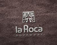 La Roca, Proyecto