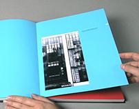 Designgeschichte der DDR | Buchgestaltung