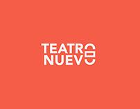 Teatro Nuevo