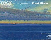 Frank Riccio