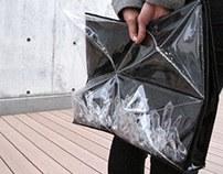 Hand-make handbags