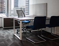 Investment Company Chicago, IL