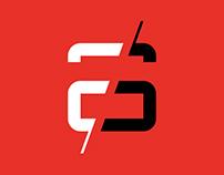 Rediseño de logotipo Adseso
