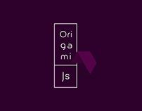 Origami Js