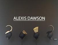 Headwear 2013