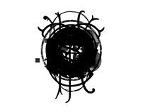 Logo Marks