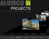 Alumco Group