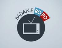 ROPO (Divante Group)