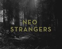 NEO STRANGERS