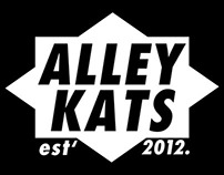 Alley-Kats AW12