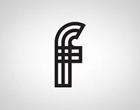 Logos (Client work)