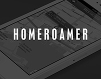 HomeRoamer