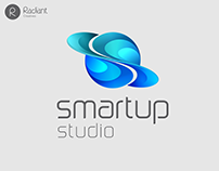 Smartup Studio Corporate Identity