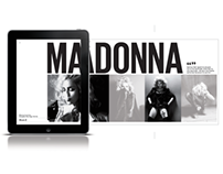Divide - Arts & Culture Magazine