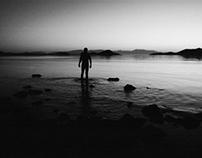 Cierta soledad desierta 2013