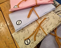 Handkerchief Project