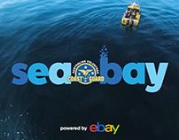 SeaBay - Australian Volunteer Coast Guard