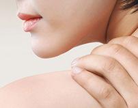 Skin Relationship