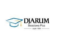 Djarum Besplus Interactive Banner