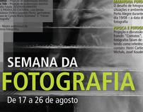 Projeto Contato Posters