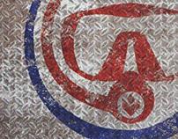 Biola SCUBA Logo