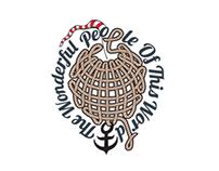 Logo & illustration