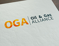 OAG Design