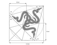 Geometry Of Logos