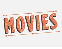 Film4 Comedy Season