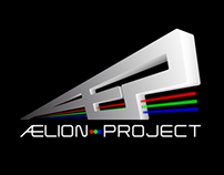 Brochure AELION PROJECT 2013