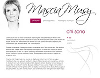 Mascia Musy