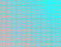 FREE Vector: Abstract Halftone Pattern