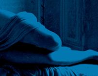 Book cover / Capa de livro 'Amor, Sexo e Tragédia'