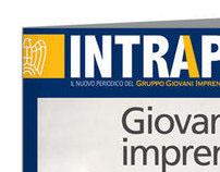 Intrapresa Magazine