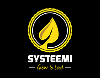 Systeemi. A Student Organization