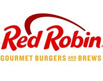 Red Robin Site Experience