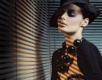Andrea Klarin- Figaro