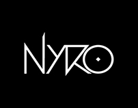 Nyro/DJ
