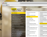 vakilsearch 2.0