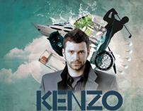 Exmp_Kenzo
