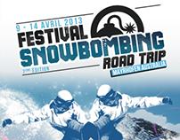 affiche_snowbombing