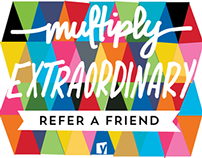 Multiply Extraordinary (YES Prep)