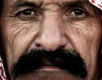 وجوه في عمّان |faces in Amman