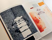 Revista QUIMERA