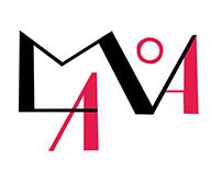 MoLaVa brand