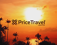 Video Summer stage 4 2015 PriceTravel