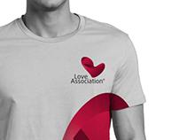 Love Association