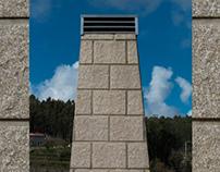 Chimney Series