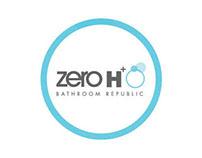 ZeroH+ Great Deals [e-mail mkt]