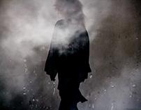 Rick Owens PLINTH WOMEN AW 2013
